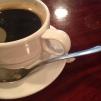 Coffee, Huffington Post, Energy, energy slump,