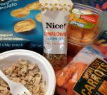 Roadside snacks Featured Image