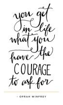 courage, inspiration, oprah winfrey,