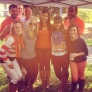 Clemson Tigers, Tailgate, Family, College Football Fun,